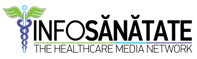 Logo Info-Sanatate